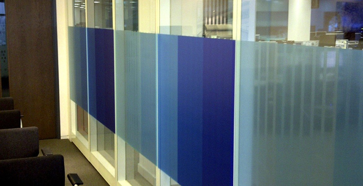 GS100-Glazed-Movable-Wall-6