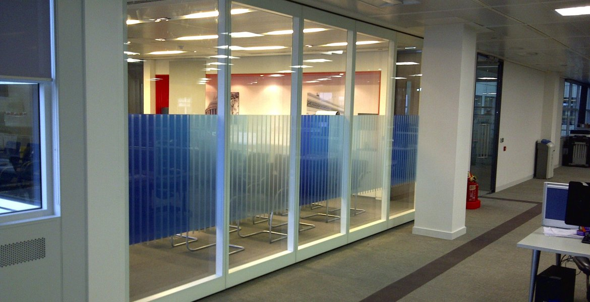 GS100-Glazed-Movable-Wall-7